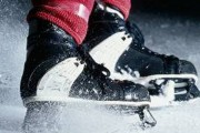 Canadian Museum of History shoots, scores with a major league exhibition about hockey in Canada