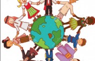 Intercultural competencies and their effect on your business- Ken's Business Report