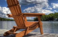 Plan to Escape to Cottage Country - Ron's Real Estate Report