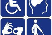 Quebec week of disabled persons - Pointe-Claire continues to improve universal access