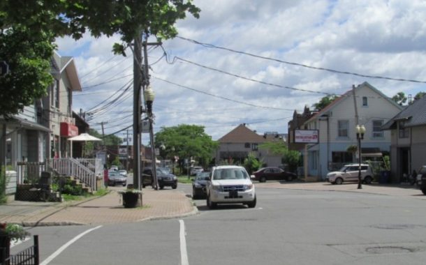 Public Consultation On The Valois Village Special Planning Program