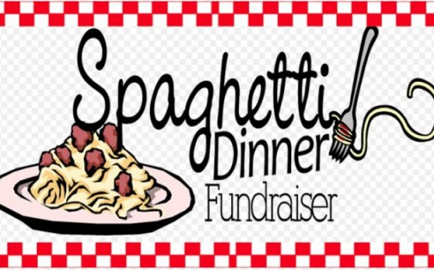 1st Annual Spaghetti and Bingo Fundraiser Dinner for WICWC