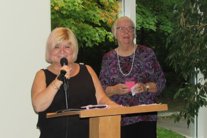 West Island Assistance Fund celebrates 50 years of community service ...