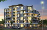 Terrace Verte Condo launch a success