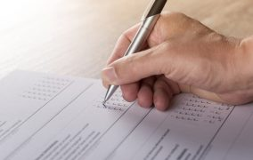 Feds Consult on Electoral Reform
