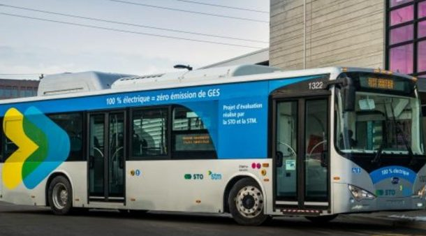 STM to invest $23 million in services in 2017
