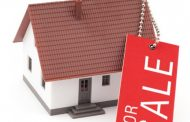 Time to move? Time to Sell? Outgrowing your Home?