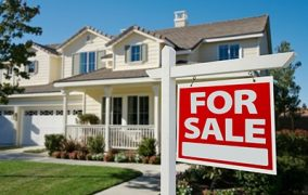 Welcome tax hasn't been updated since 1992 says Quebec Real Estate Board