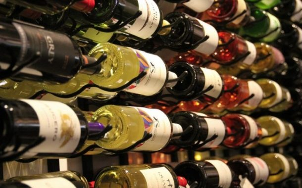 """West Island Citizen Advocacy Hosts annual Wine Tasting Event """"In the Spirit of Advocacy"""""""