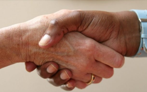 How to Have a Strong and Successful Business Partnership