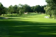 Give Elm Ridge Golf a try for only $750 for the month of May