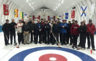 Kurling for Kids raises $37,000 with help from Beaconsfield Men's Slo-Pitch