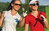 Girls night out at Elm Ridge Golf club all summer long