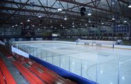 Beaconsfield arena closed due to Legionella contamination