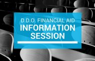 Dollard-des-Ormeaux Flood Disaster Financial Aid Information Session