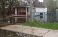 Pierrefonds residents starts a GoFundme Campaign for elderly flooded neighbour