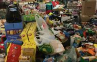 Food Depot at Fairview Update - WE ARE OPEN WEDNESDAY FROM 10-8 FOR ONE LAST PUSH PLEASE HELP