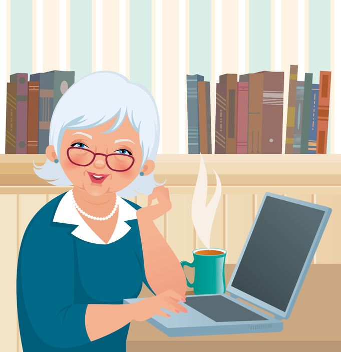 Tax relief for seniors using the  Home-Support Services Tax Credit