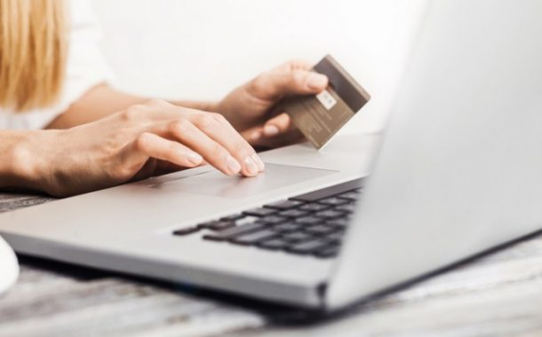 Choosing a Payment Processor for my Online Business