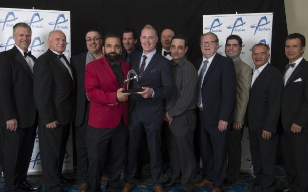 WIMCC's 32nd Accolades Gala Honours Local Businesses