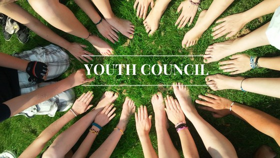 Pierrefonds-Roxboro to create Youth Council