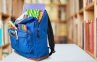 West Island Mission needs help providing backpacks to local school children