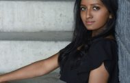 Dollard's Neelam Patel up for Miss World Canada - Vote now!!