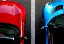 Parking JFK