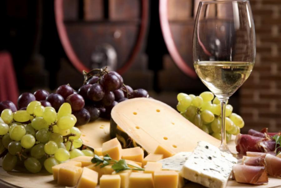 Wine Cellars West Island Blog
