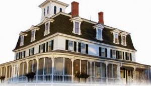 Maine Inn