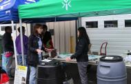 Kirkland's 5th Annual Environment Day - Sat  May 9