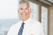 Meet Your Neighbour – Doug MacDonald