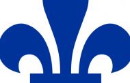 Québec's National Holiday (Saint-Jean-Baptiste)