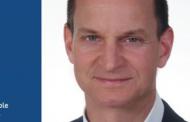Meet the Federal Candidate - Éric Girard Conservative Lac-Saint-Louis