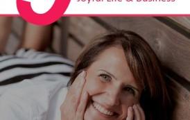 Is Your Life and Career Orgasmically Joyful?