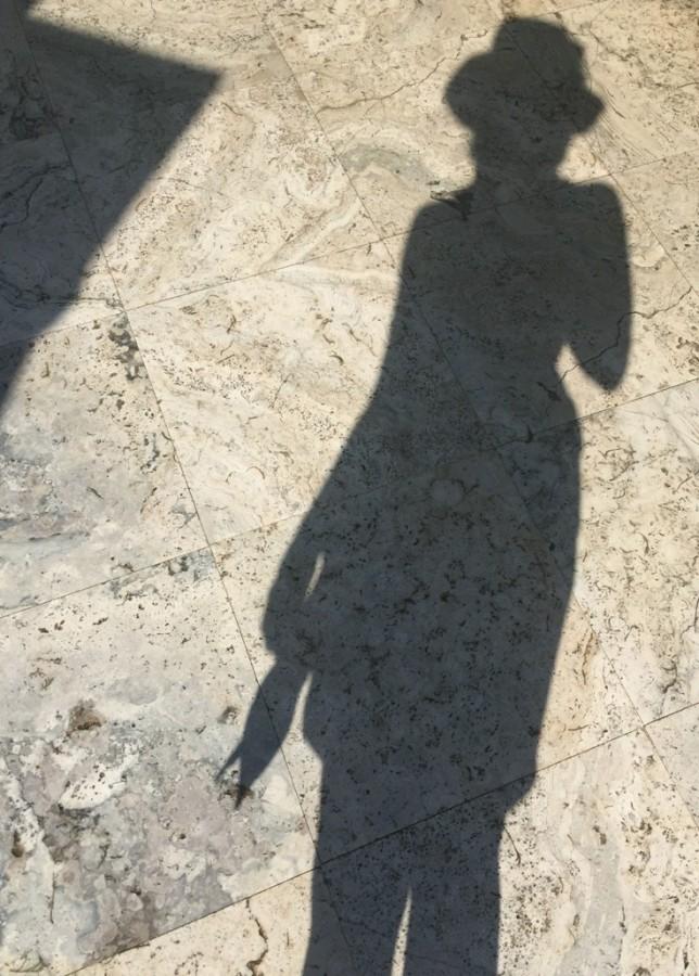 Rhonda Massad