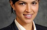 West Island College Graduate makes Forbes 30 Under 30 list