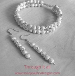 Sozo Jewelry