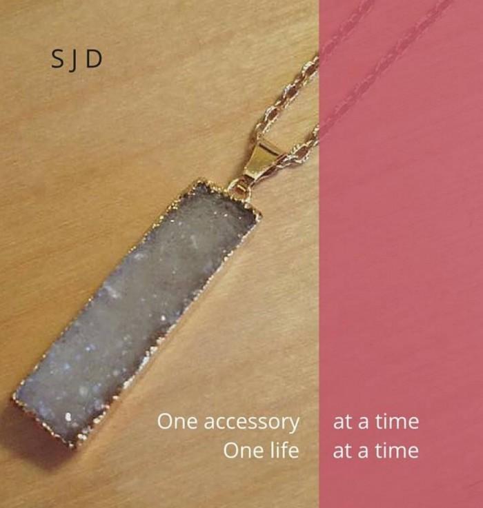 Sozo Jewelry Designs