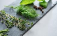 Six Herbs, Six Ways