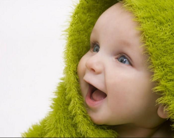 Baby language, Music, Christina Zhao, Rhonda Massad, Health, Montreal Grandma, West Island Blog