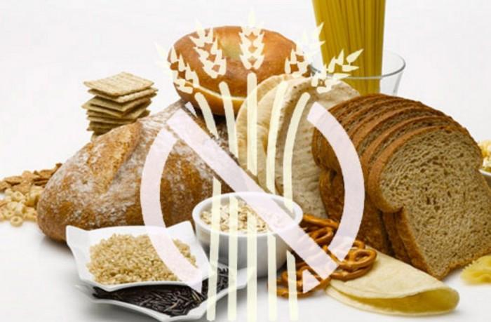 Dr. Aubry Tager, Gluten, Gluten Free, Dairy, Soy, big deal, West Island Blog, Rhonda Massad