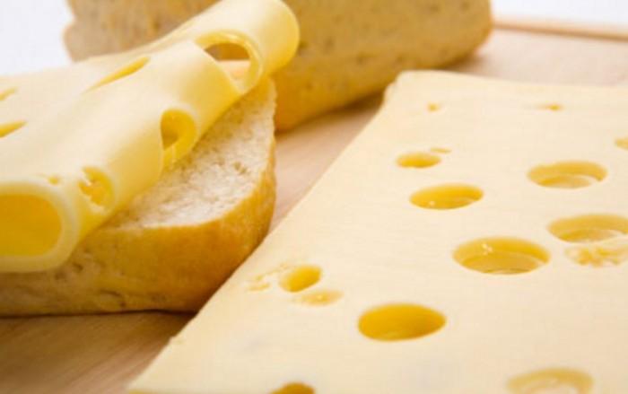 Grilled Swiss cheese sandwich with asparagus, Rhonda Massad, Cheese, Asparagus, West Island Blog, WIB, West Island
