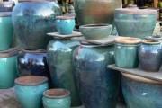 Three Key Factors to Consider When Choosing Plant Pots