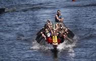 AMCAL Dragon Boat Race
