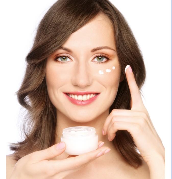 Adonia Dennis, Beauty, Skincare, Rhonda Massad, West Island Blog