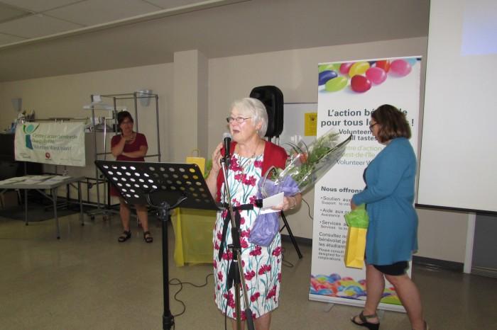 volunteer-west-island-begins-preparations-50th-anniversary-next-year