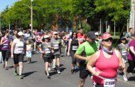 Registration has begun for the Desjardins Pointe-Claire  2017 Half-Marathon