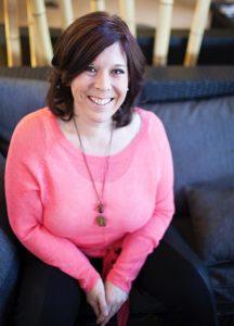 Nathalie Mailhot, Alexa Nazzaro, Speaking and Writing Empowerment Camp, Rhonda Massad, West Island Blog