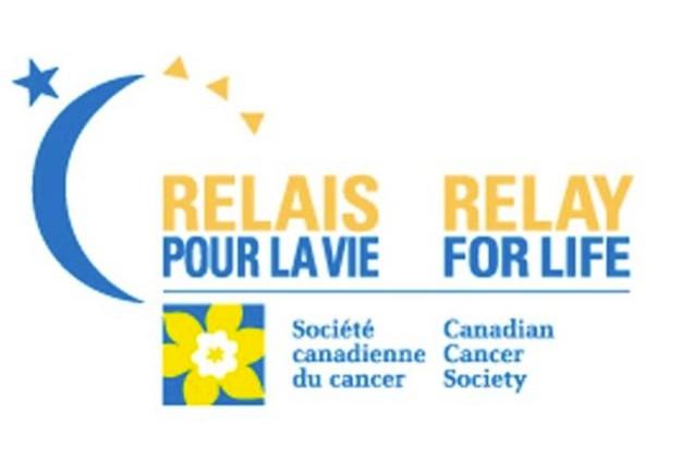 George Springate Sports Centre,Pierrefonds,West Island Relay for Life,Canadian Cancer Society,West island Blog,Rhonda Massad